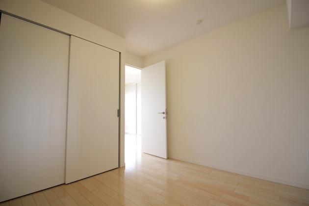 H-square-kichijyoji-room11 (1)