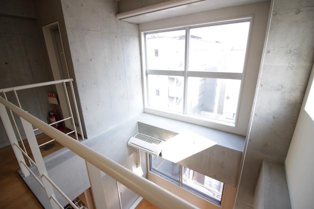 LXS-muromachi-room1 (1)