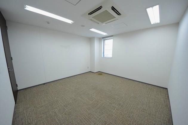 MGatago-building-4
