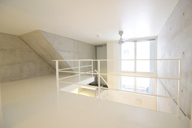Modelia_Brut_Toritsudai-1F-room8-sohotokyo