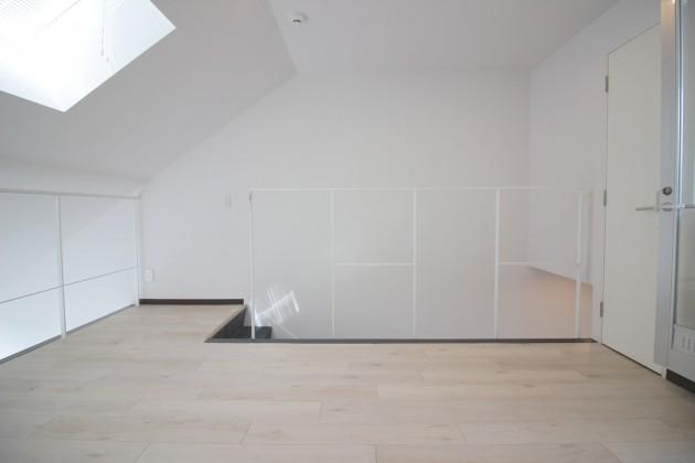 c-MA2_room-7-sohotokyo