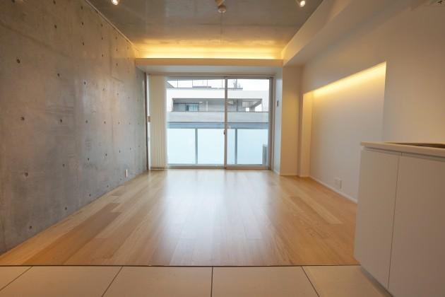 court_modelia_omotesando-303-room-06-sohotokyo