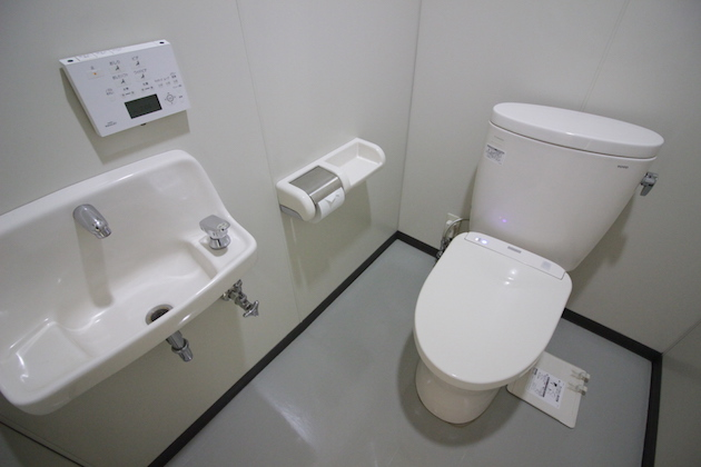 eiha-shinkawa-bathroom-1