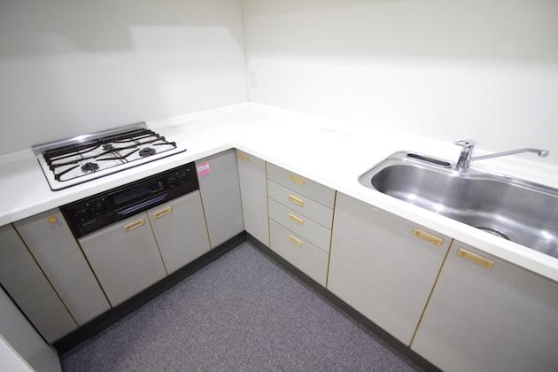 eiha-shinkawa-kitchen-1