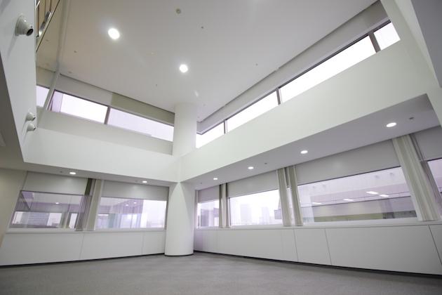 eiha-shinkawa-room-25