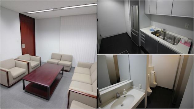 imari_minamiaoyama_bldg-09-room-020-sohotokyo
