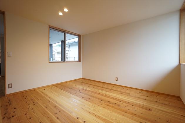 kichijoji-terrace-west-sohotokyo-room14