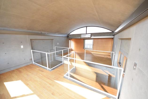 komaba_les_escaliers-301-3F-room-010-sohotokyo