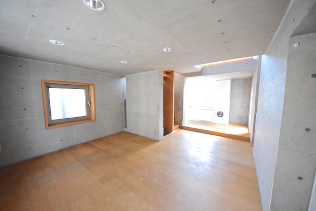 komaba_les_escaliers-301-3F-room-015-sohotokyo