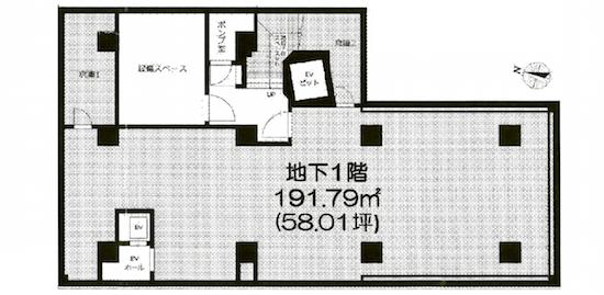 loge_aoyama-B1-sohotokyo