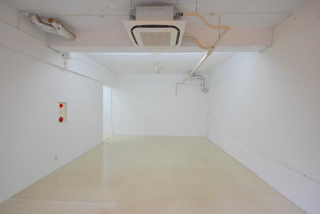 morph_minamiaoyama-1F-room-05-sohotokyo