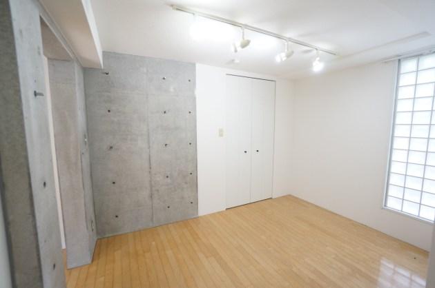 modulor-1F-101-bedroom-01-sohotokyo