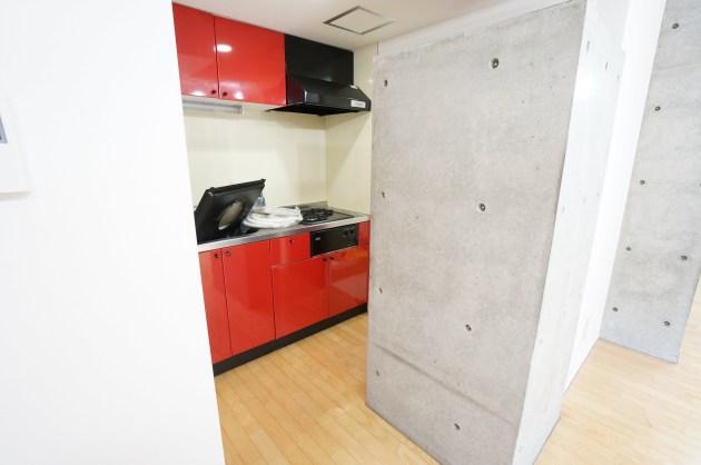 modulor-1F-101-kitchen-01-sohotokyo