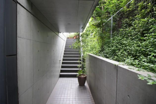 nishihara_gk_house-2F-entrance-02-sohotokyo