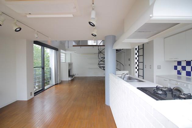 nishihara_gk_house-2F-room-021-sohotokyo