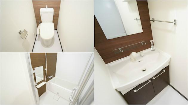 tokan_shirokane_castle-bathroom-04-sohotokyo