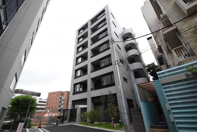 mezonbisutashibuyaudagawa101-02-sohotokyo