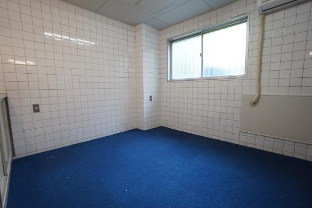 adosgyoen-room-1-sohotokyo