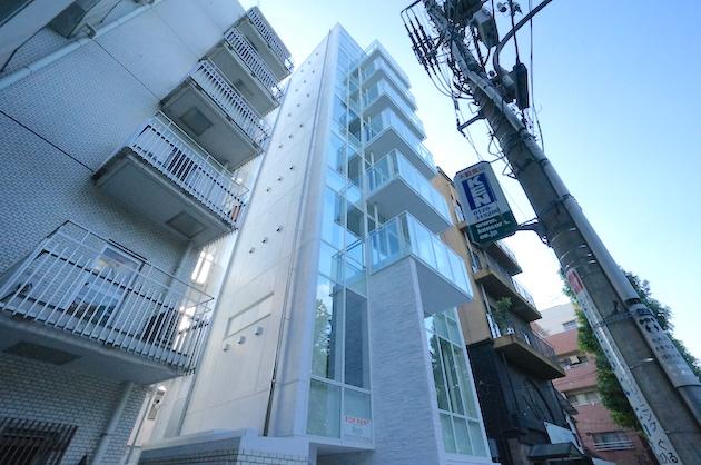 blanc_nisiazabu-facade-02-sohotokyo