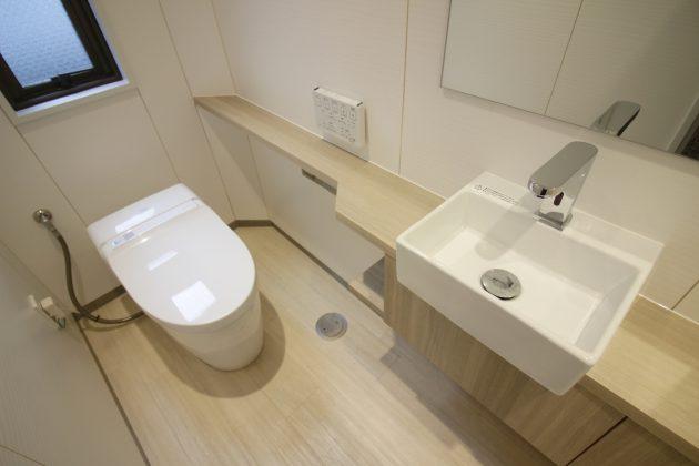 brickgatekyobashi-bathroom-1-sohotokyo