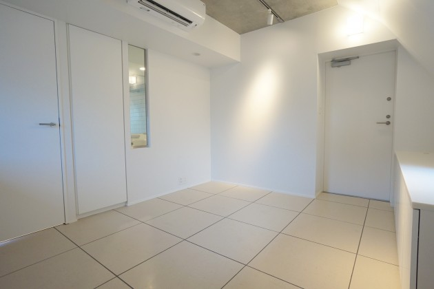 court_modelia_omotesando-305-room-09-sohotokyo