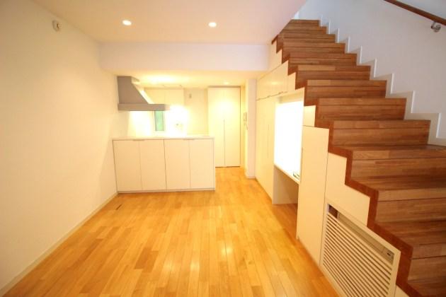 ecohouse_daizawa-101-2F-livingroom-04-sohotokyo