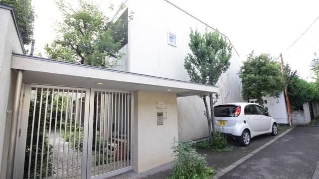 ecohouse_daizawa-101-facado-04-sohotokyo