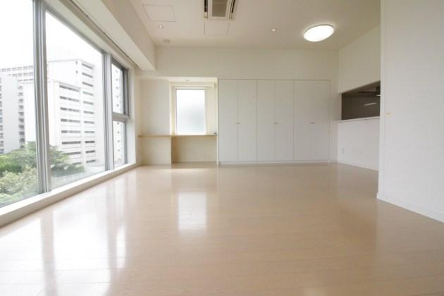 fujimieast_505-room15-sohotokyo