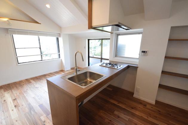 habitation_kuyama-301-room-05-sohotokyo