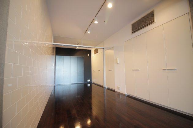 ipse_shibuya-1209-room2-08-sohotokyo