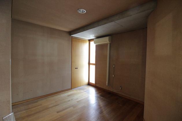 miura_bldg-room-01-sohotokyo