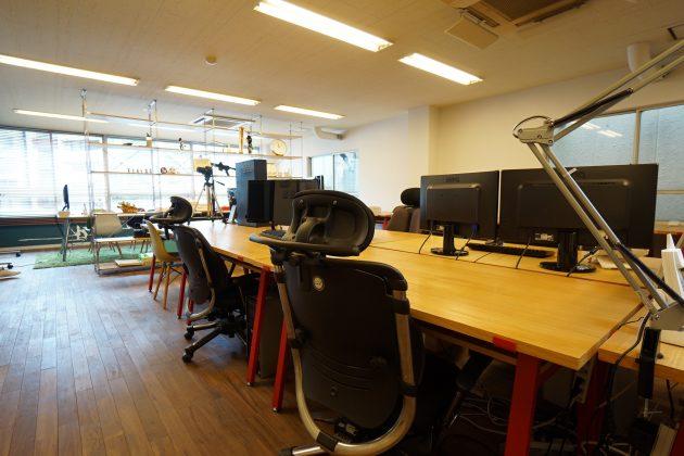 oba_building-room-15-sohotokyo