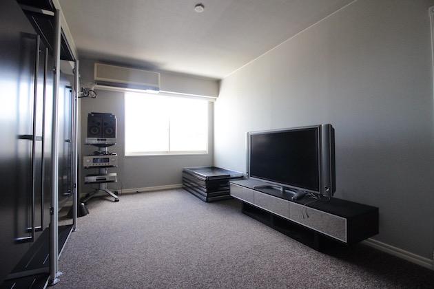 shibuya-homes-1412-room30 (1)