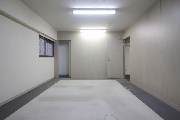 tatsumura-aoyama-room-6-sohotokyo