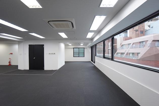 24sky_bldg-room-03-sohotokyo