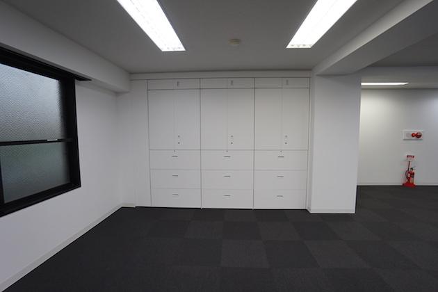 24sky_bldg-room-04-sohotokyo