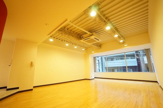 canall-nihonbashi-room17 (1)