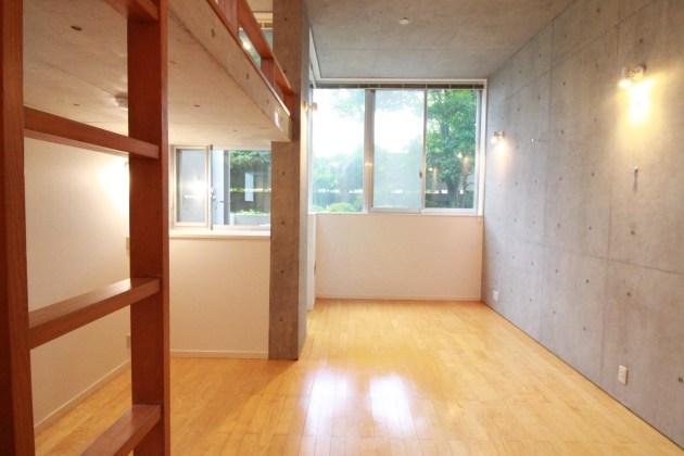 casavelde-301-room-04-sohotokyo