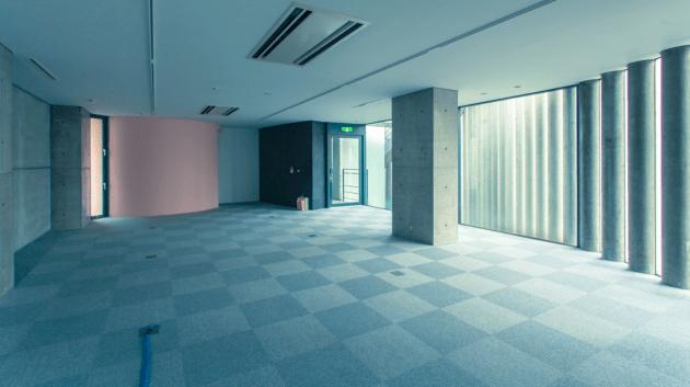 createur-3F-room-02-sohotokyo