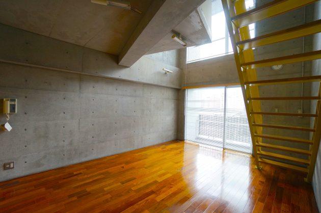 curve6-502-room1-02-sohotokyo