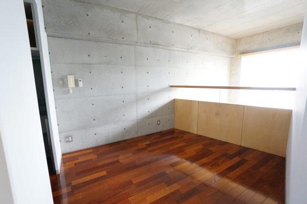 curve6-502-room2-02-sohotokyo