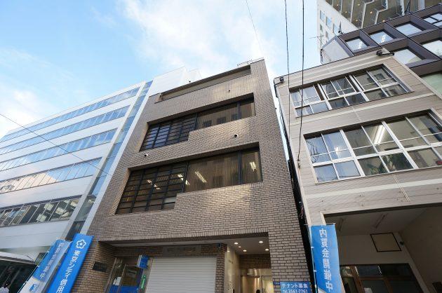 enomoto-building-01