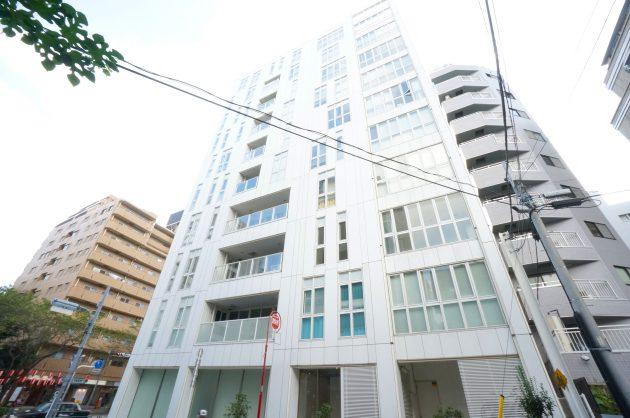 hiroo-quarto-facade-04-sohotokyo