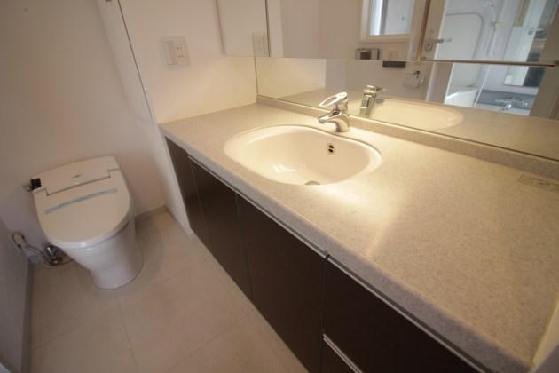 la-vitas-jiyugaoka701-toilet1-sohotokyo