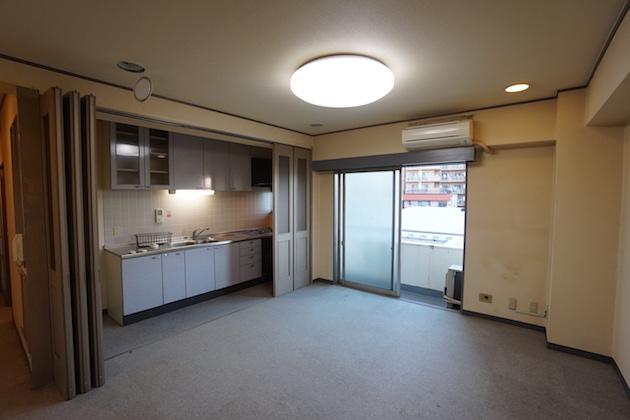 maison_harajuku-303-room-01-sohotokyo