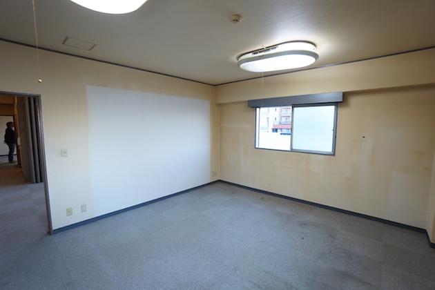 maison_harajuku-303-room-03-sohotokyo