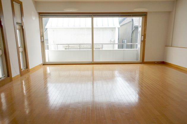 meguro_ascot-202-room-05-sohotokyo