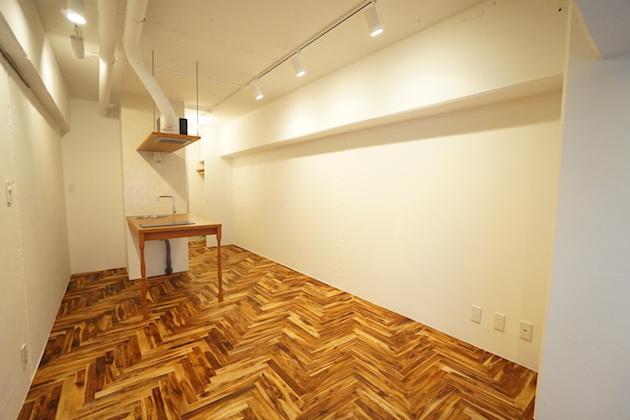 pegasus_mansion_ebisu-206-room-03-sohotokyo