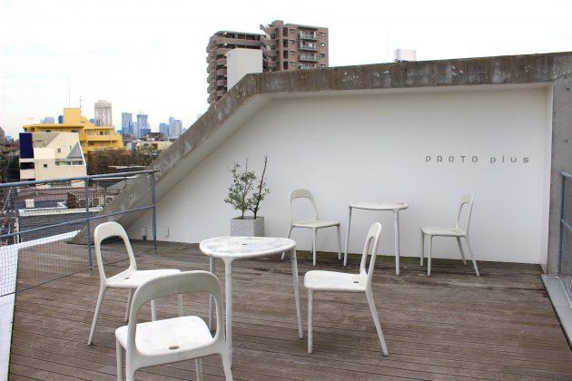 protoplus-terrace-05-sohotokyo
