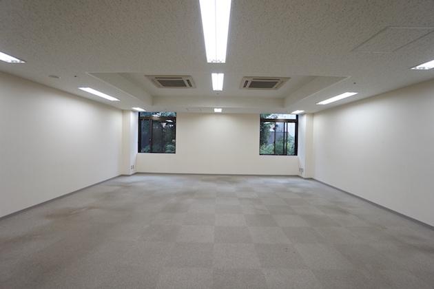 shinkioicho_bldg-6F-office-01-sohotokyo